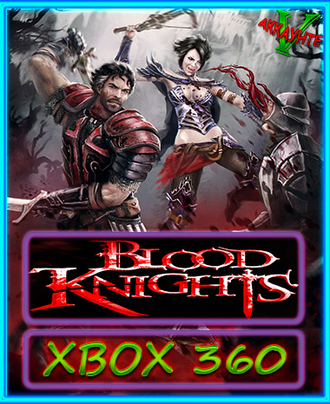 blood-knights-bonus-igry-xbox-360