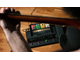 iRig Stomp I/O iPad