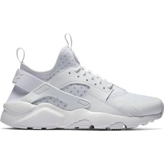 NIKE AIR HUARACHE ULTRA White (Euro 36-45) HR-100