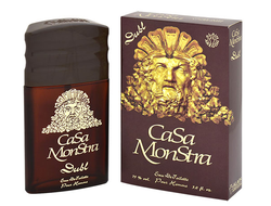 CaSa MonStra Dubl for men