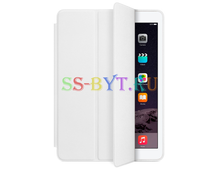 Apple Smart Case для iPad Air 2  белый