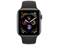 Apple Watch Sport 5 series