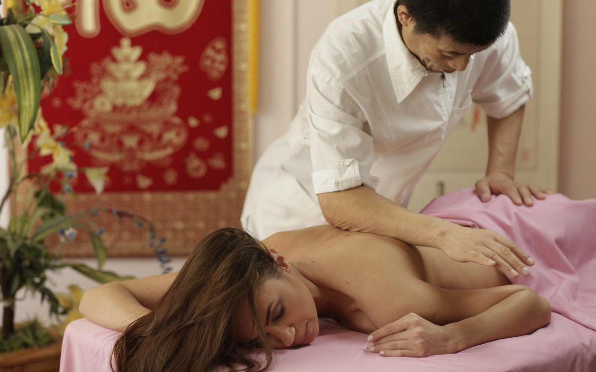 куры массажа обучение в спб