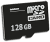 Micro-SD карта 128Gb Wi-Fi IP-камеры HW0027