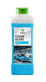 Grass Clean glass (канистра 1 л)