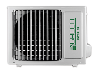 GREEN GRI/GRO-12 IG2 (inverter)