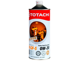 TOTACHI Extra Fuel SN 0W-20 1л