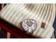 Fjallraven Byron Hat Thin Ecru купить в СПб