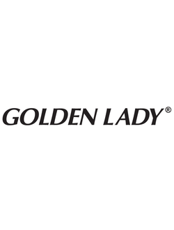 GOLDEN LADY® (100 den)