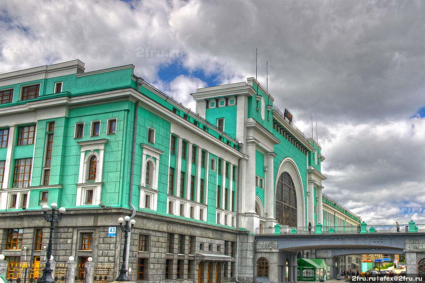 Фотографии офиса магнит на речном вокзале нужна специфическая