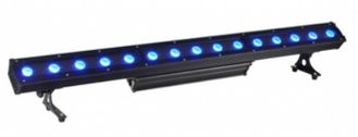 DIALighting LED Bar 48 RGBW LEDs IP65
