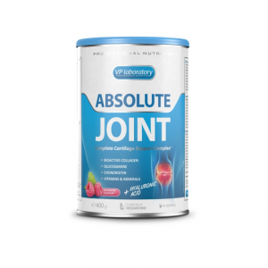VPLab Absolute Joint (400 гр)
