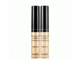 Консилер жидкий Secret Key Miracle Fit Essence Concealer SPF30 PA++