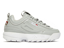 Кроссовки Fila Disruptor 2 Grey (36-40)