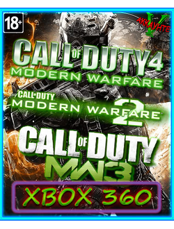 call-of-duty-modern-sbornik-xbox-360
