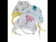 Чепчик для новорожденного (Артикул 603-093)