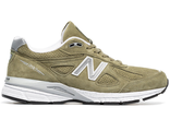 New Balance 990 CG4 (USA) 990 V4