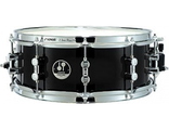 Sonor F37 1205 SDW Piano Black