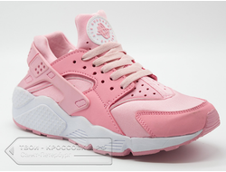 Nike Air Huarache Run женские (35-40) арт. f161