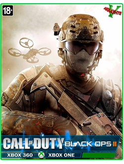 call-of-duty-black-ops-2-xbox-360-xbox-one