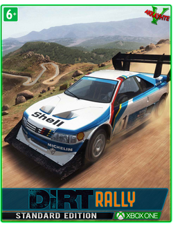 dirt-rally-xbox-one