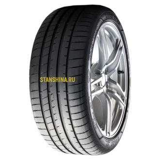 Автомобильная шина goodyear Eagle F1 Asymmetric 3 FP XL 255/40 R19 100Y