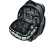 Рюкзак 6 Pack Fitness Expedition Backpack 300 Static