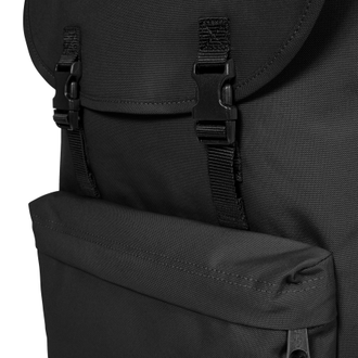 Рюкзак Eastpak London + Black