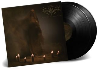 Imperium Dekadenz - When We Are Forgotten 2-LP