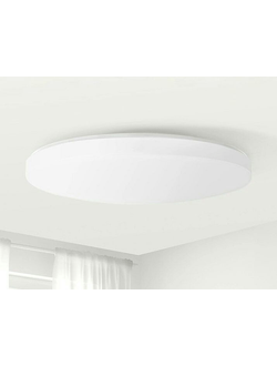 Лампа светильник Xiaomi Yeelight LED Ceiling Lamp 480mm White