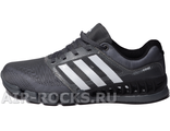Adidas Climacool Revolution (Euro 41-43,45) ACL-004