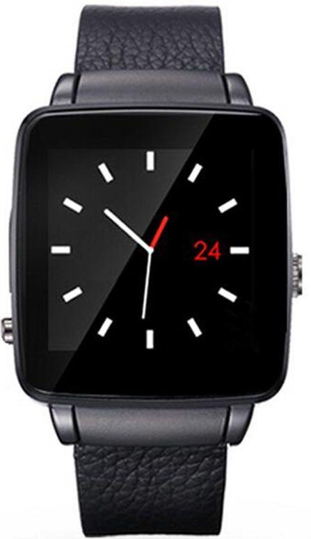 Часы Smart Watch X6 с изогнутым дисплеем по не реально выгодной цене в Shopmzz!