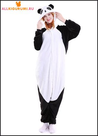Купить пижаму кигуруми в СПб 33607e5e84c4c