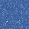 МДФ Синий (металлик) картинка