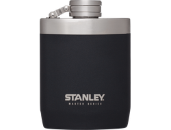 Фляжка STANLEY MASTER UNBREAKABLE HIP FLASK 0,23L