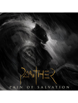 Pain of Salvation - PANTHER CD