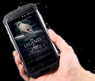 Смартфоны ленд ровер официальный сайт купить в москве