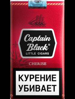 Купить капитан блэк сигареты в новосибирске где купить сигареты по оптовым ценам в москве