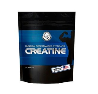 Creatine (RPS Nutrition) 300г