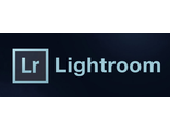 Lightroom w Classic for teams ALL Multiple Platforms Multi European Languages Team Licensing Subscription New 65297834BC01A12