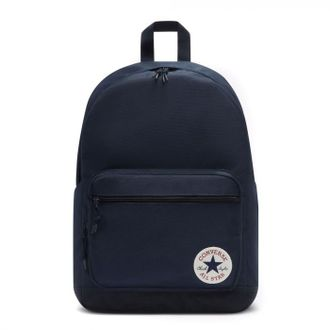 Рюкзак Converse GO BACKPACK синий