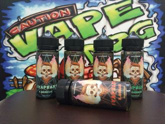 ZHidkost-VAPEART-120ml