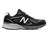 NEW BALANCE 990 BLE4 REFLECTIVE LIMITED EDITION (USA) 990 V4