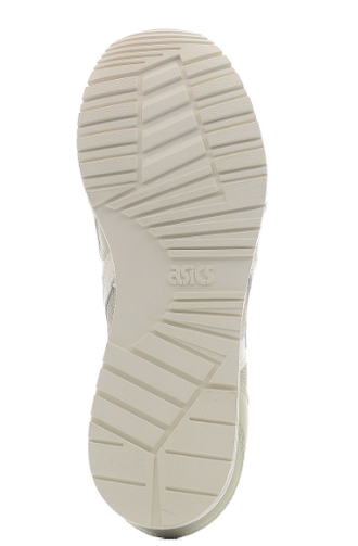 ASICSTIGER GEL-MOVIMENTUM