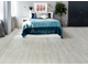 alpine-floor-dub-arktik-eco134-7-3