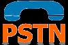Двухрежимная сигнализация SH-065GP GSM + PSTN