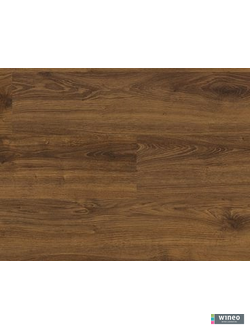 Биополы Wineo PURLINE 1000 wood Dacota Oak PL017R