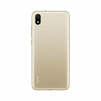 Xiaomi Redmi 7A 2/16Gb Gold (Global)