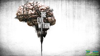 The Evil Within (ReSale)[PS4, русские субтитры]