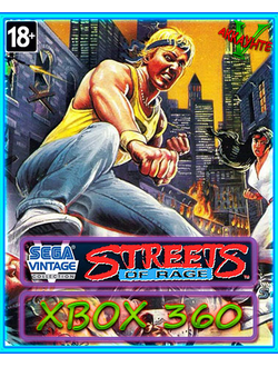sega-vintage-collection-streets-of-rage-bonus-igry-xbox-360